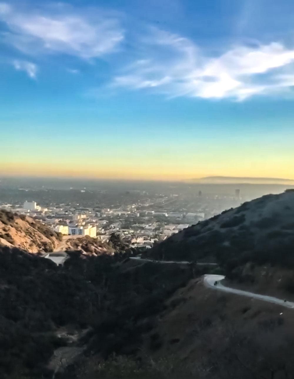 LA Runyon Canyon.jpg