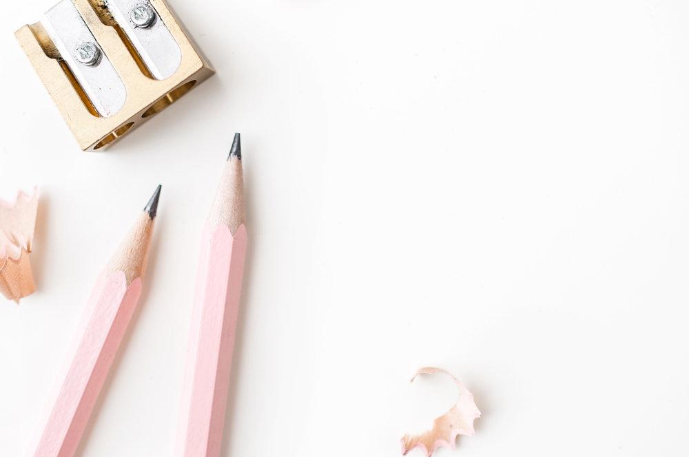 pink pencils kate max.jpg