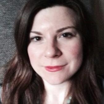 Alyssa Heffernan