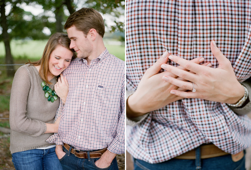 East.Texas_.Engagement.Photography