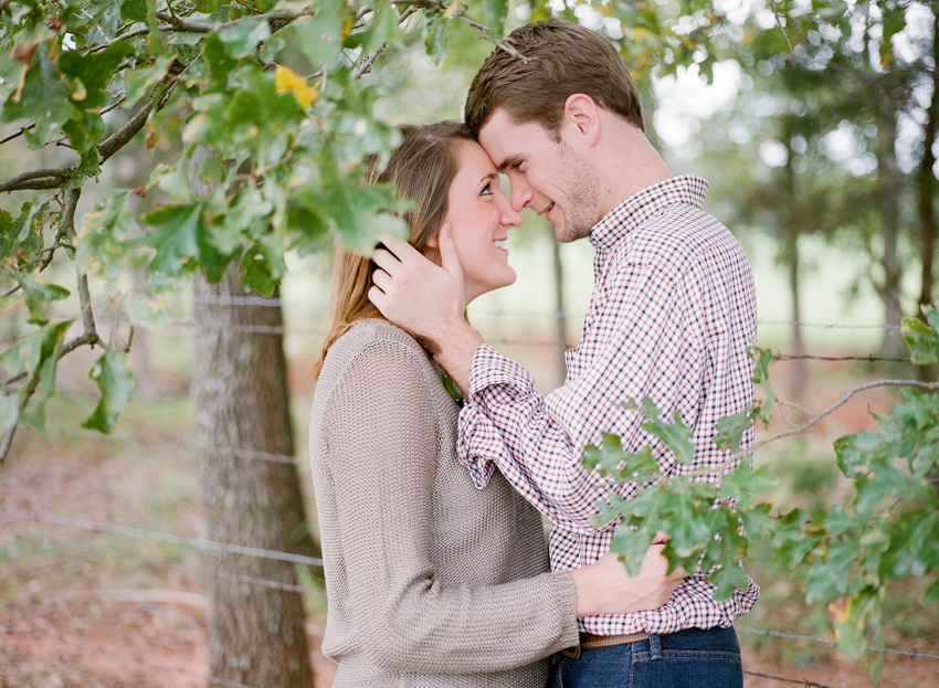 Engagement.Film-178