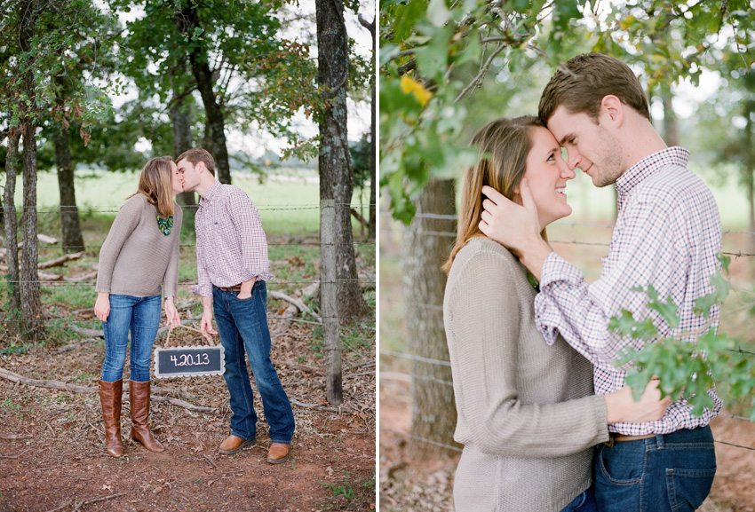 Tyler.Texas_.Engagement.Photography.Texas_