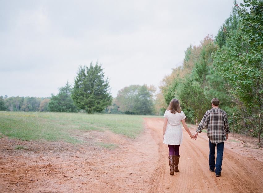 Engagement.Film-120