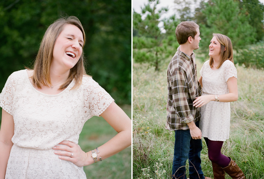 north.texas_.engagement.photography