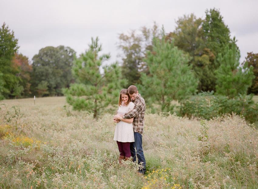 Engagement.Film-109