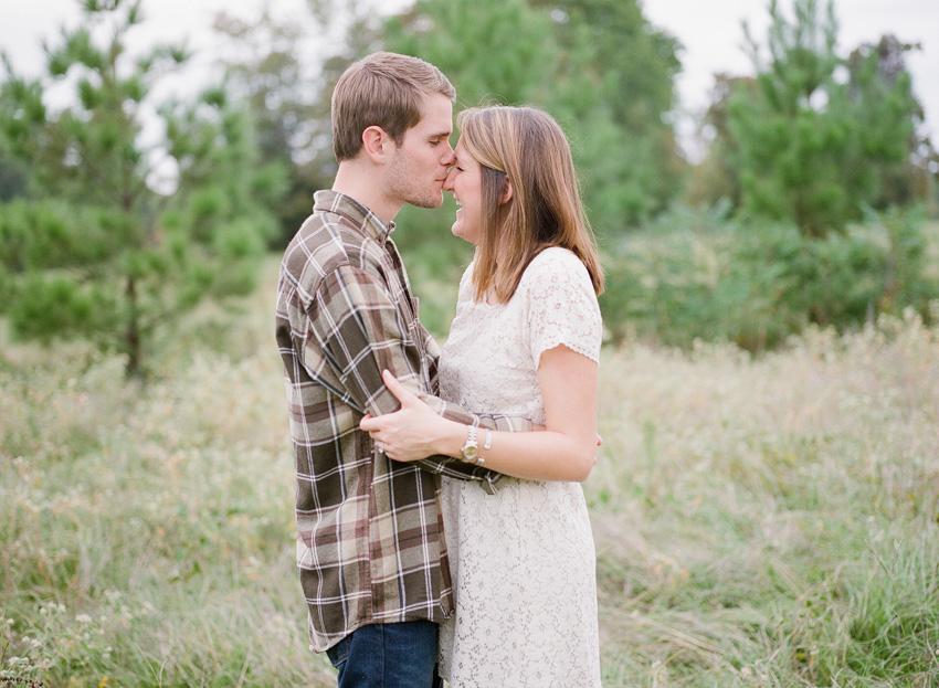 Engagement.Film-152