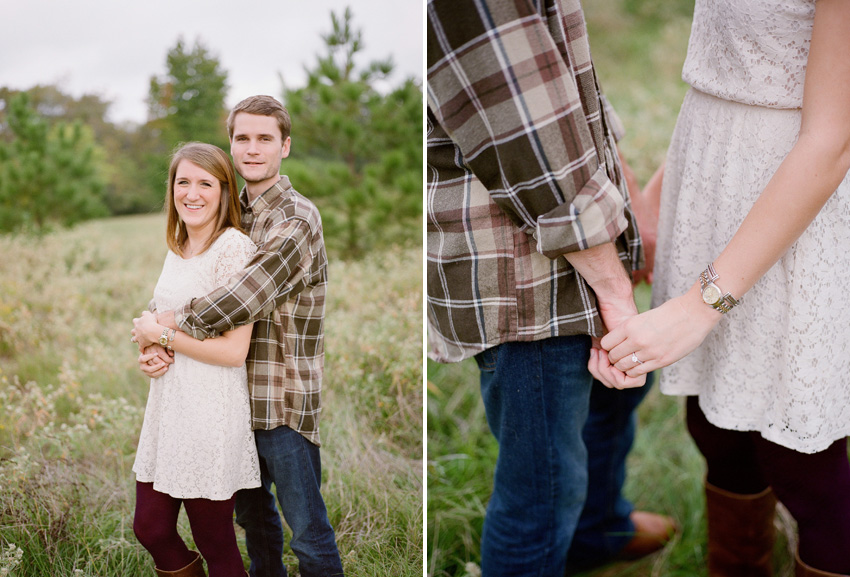 east.texas_.engagement.photographers.tx_