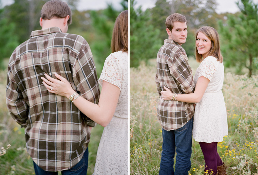 north.texas_.engagement.photographers