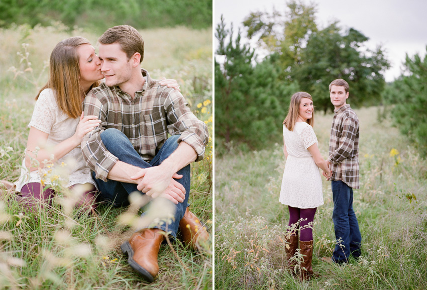north.tx_.engagement.photographers