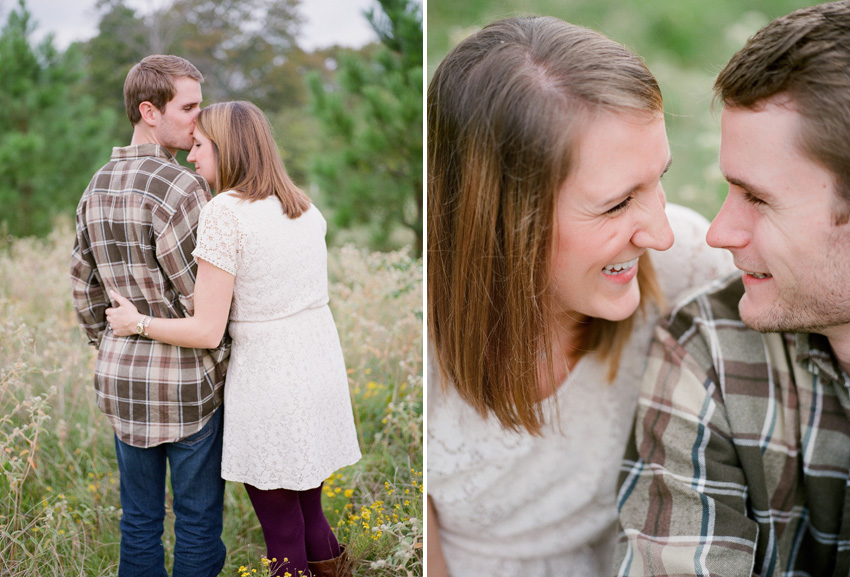 engagement.photographers.in_.north_.texas_