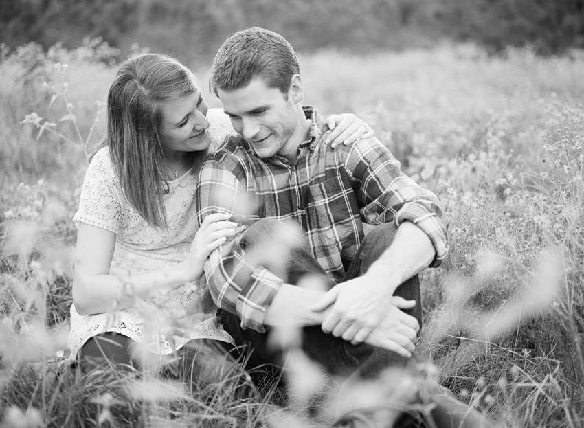 Engagement.Film-141b
