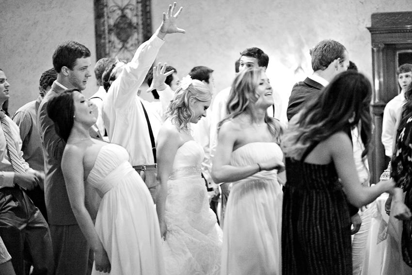 Sensing-Wedding-1079