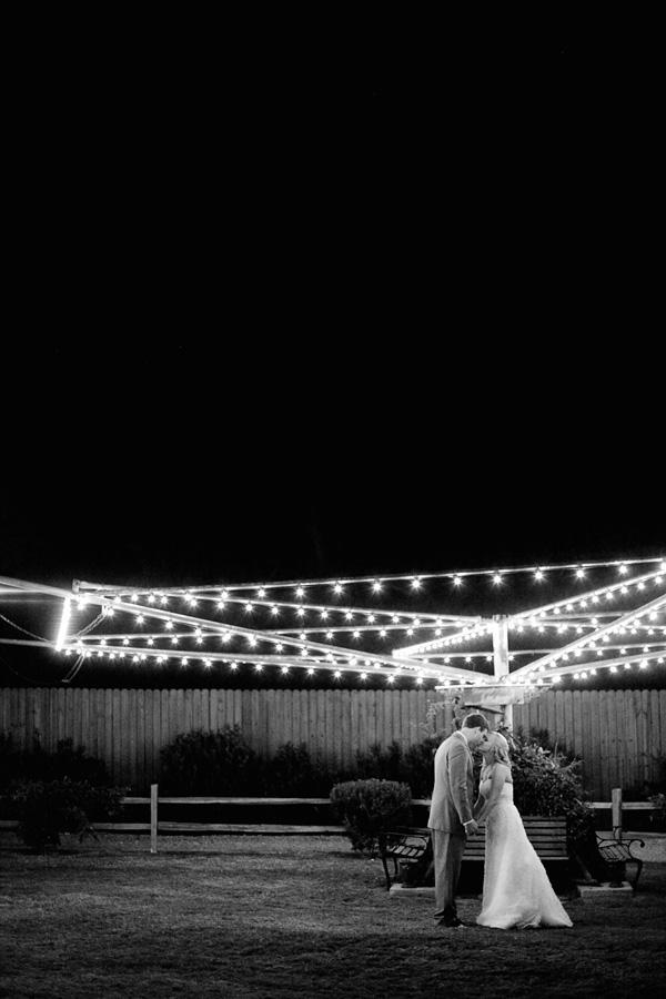 Sensing-Wedding-962