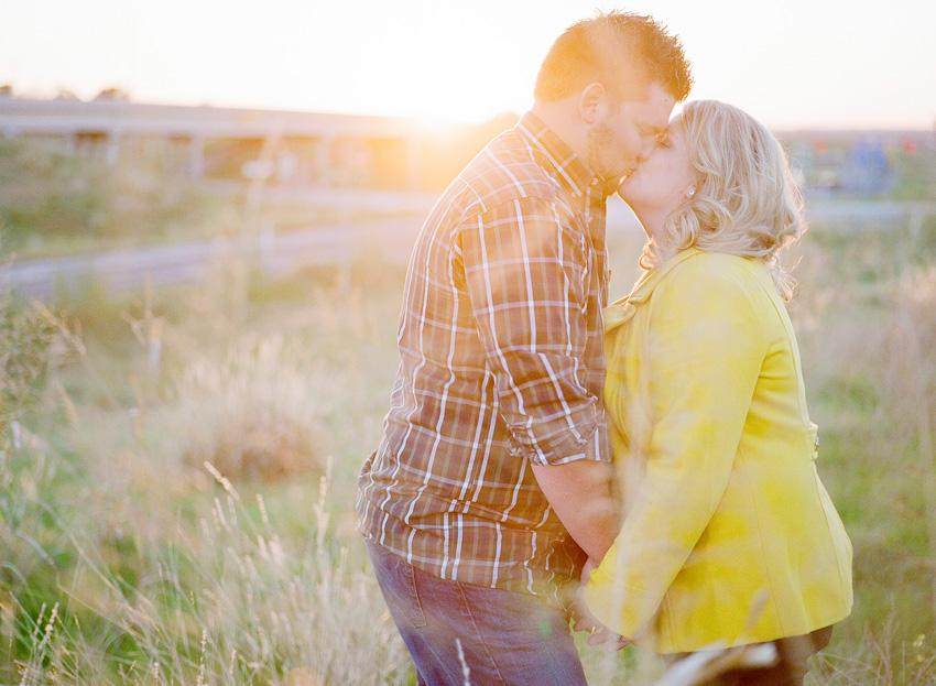 Engagement-167