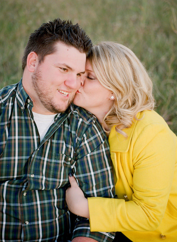 Engagement-171
