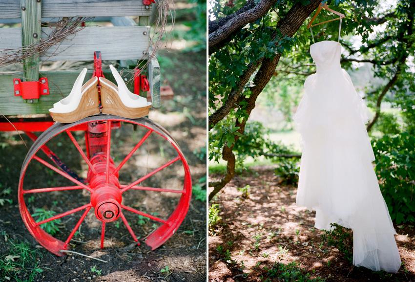 stone.oak_.ranch_.wedding.texas_