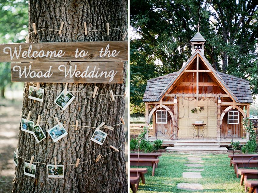 stone.oak_.ranch_.wedding.murchison.texas_