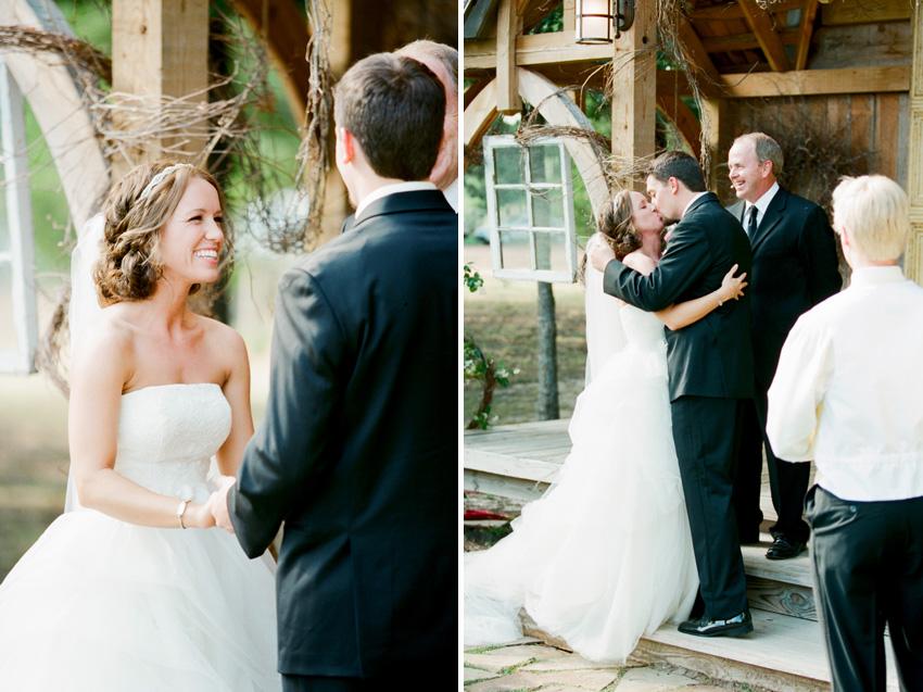 wedding.stone_.oak_.ranch_.murchison.texas_