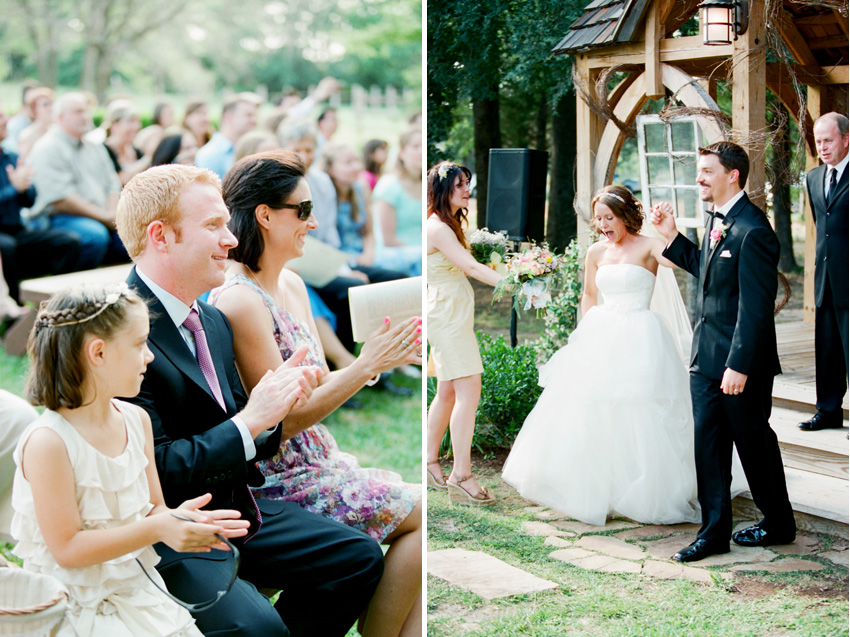 east.texas_.wedding.photography