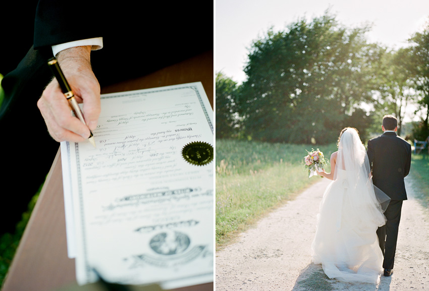 texas.wedding.film_.photography