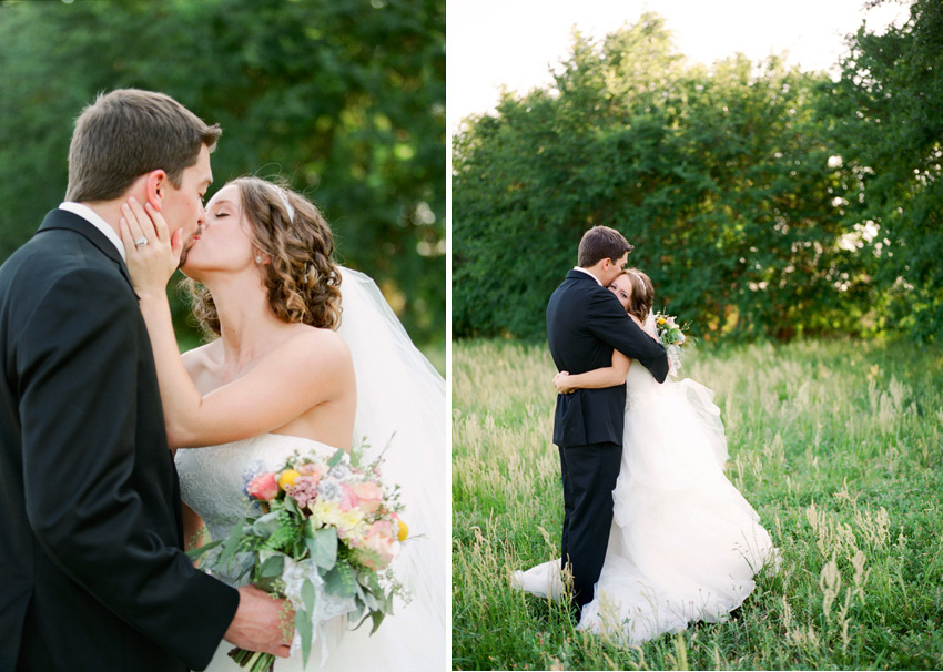 stone.oak_.ranch_.murchison.texas_.wedding.photography