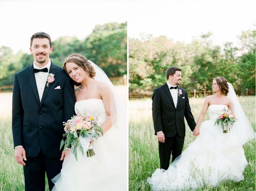 east.texas_.wedding.photographers