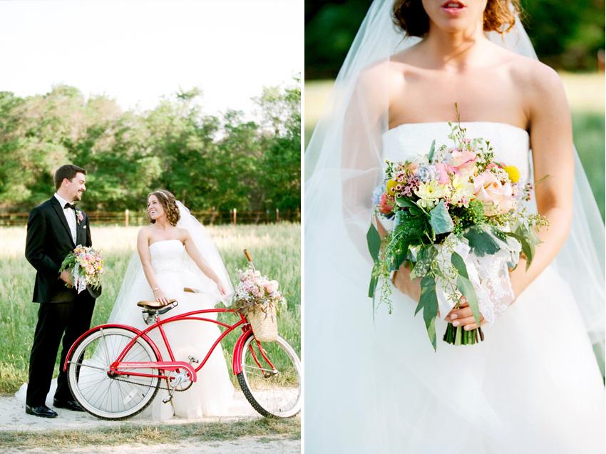 tyler.texas_.wedding.photography