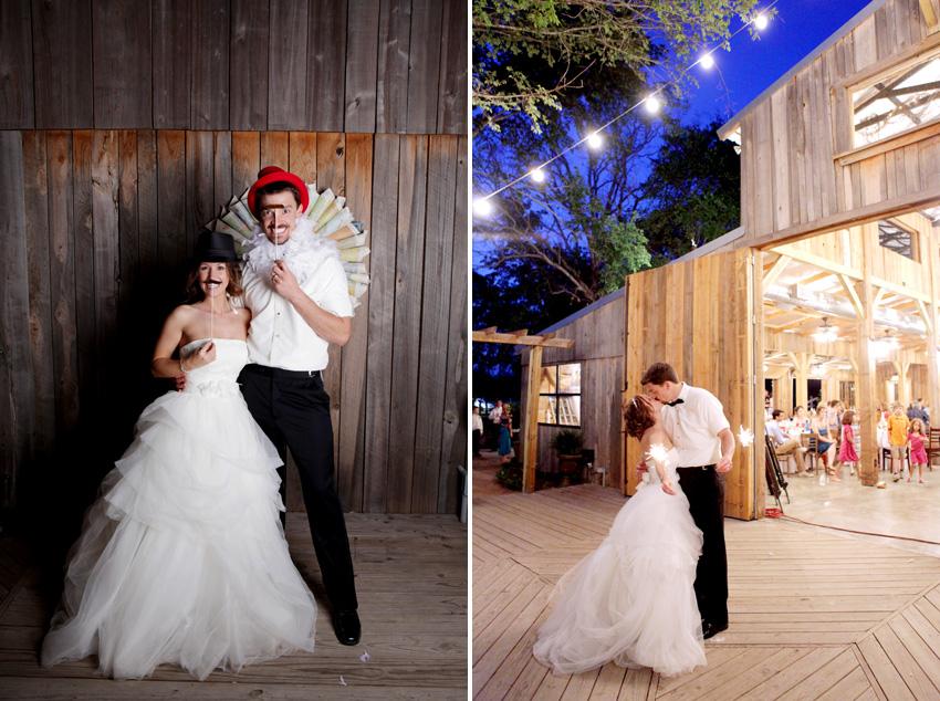 tyler.texas_.wedding.photographer