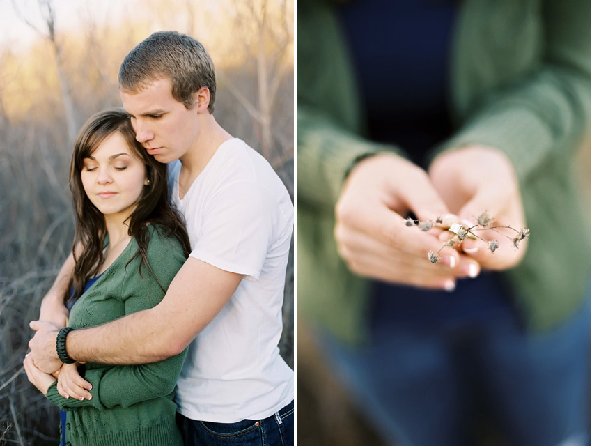 north.texas_.engagement.photography.film_1