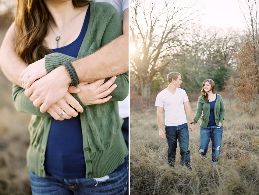 texas.engagement.film_.photography