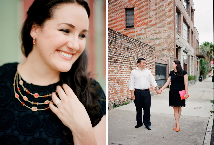 new.orleans.engagement.photography.film_