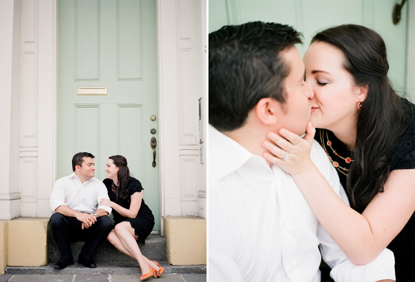 new.orleans.film_.engagement.photography