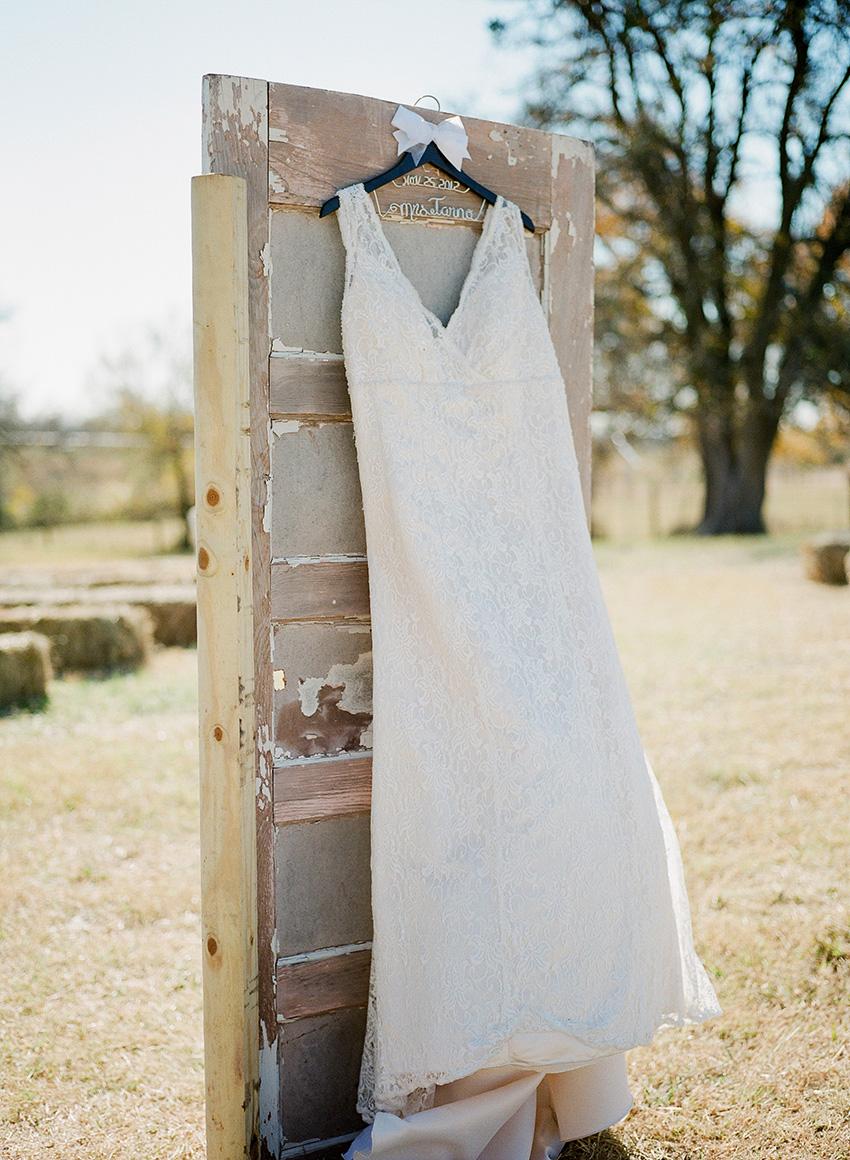 Wedding.Film-112