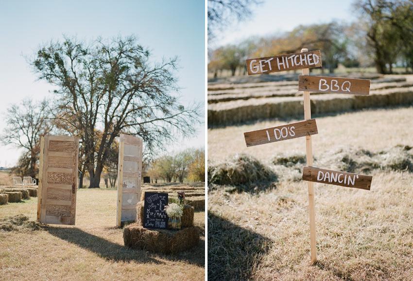 Dallas.Texas.Wedding.Film.Photographers