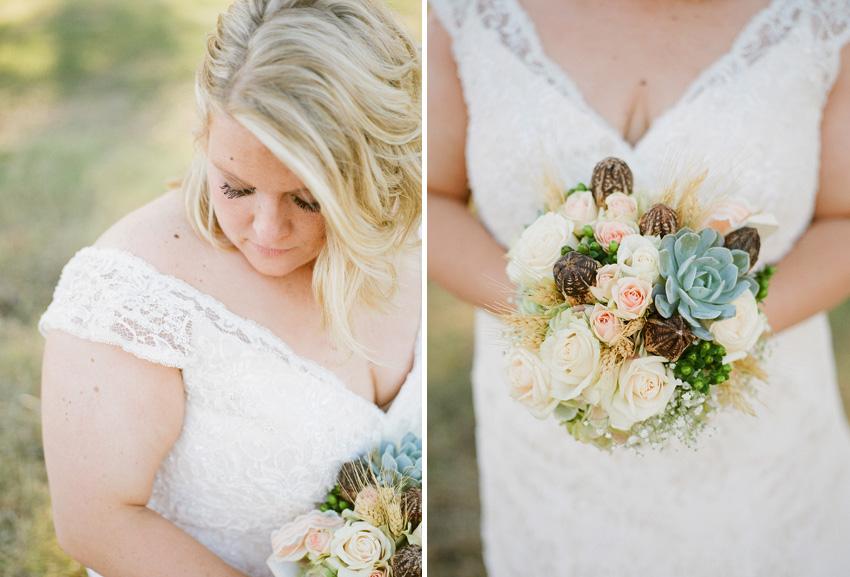 Dallas.Texas.Film.Wedding.Photographer