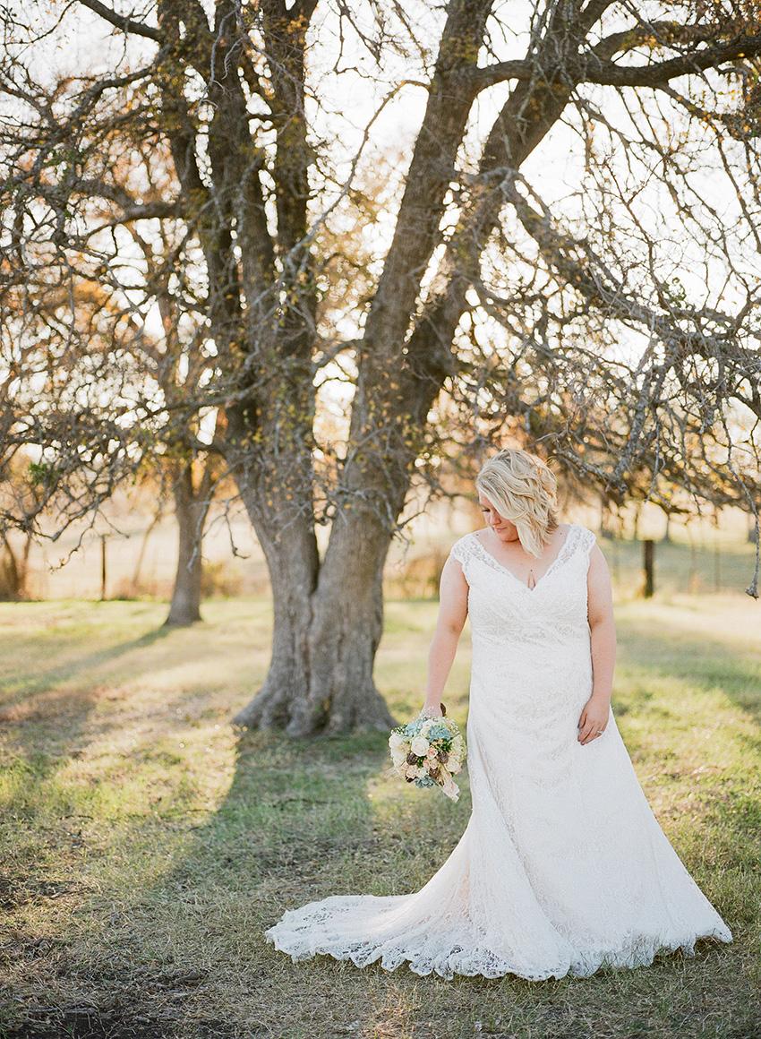Wedding.Film-184