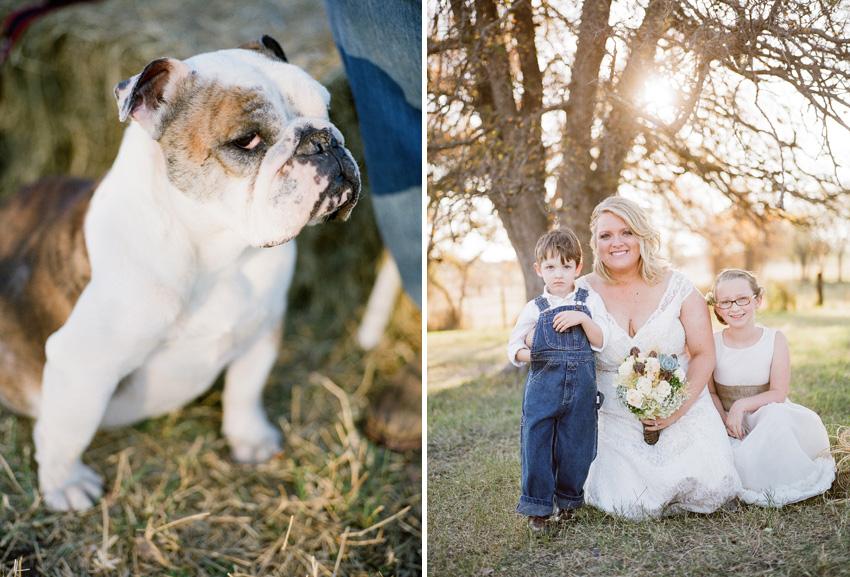 Dallas.Texas.Film.Wedding.Photographers