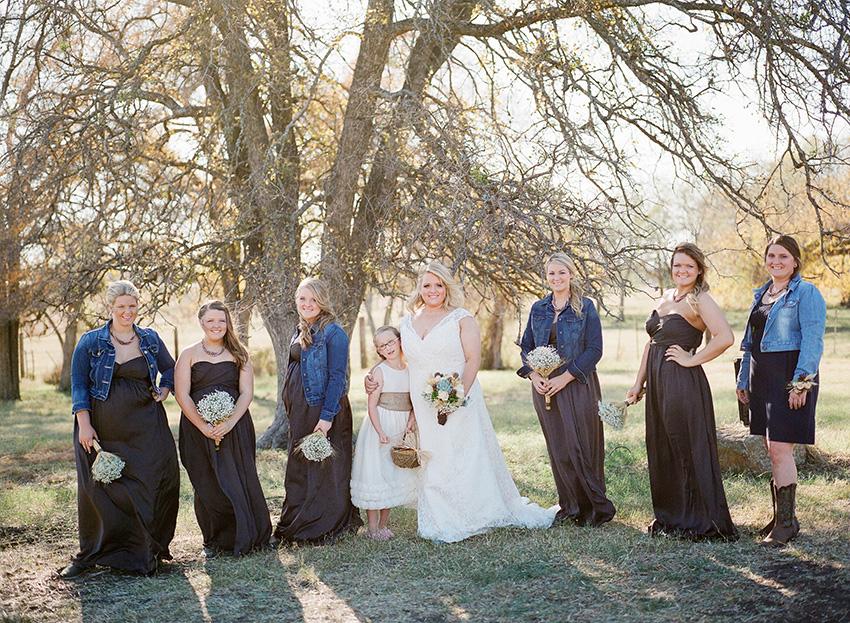 Wedding.Film-138