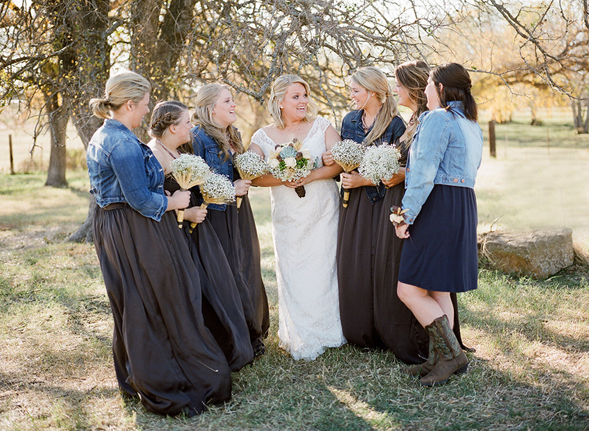 Wedding.Film-135
