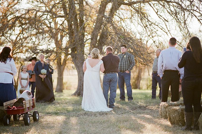 Wedding.Film-144
