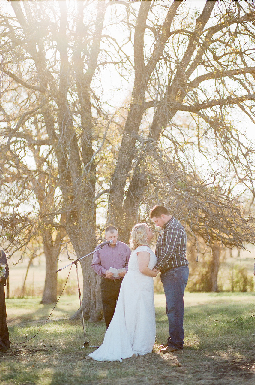 Wedding.Film-151