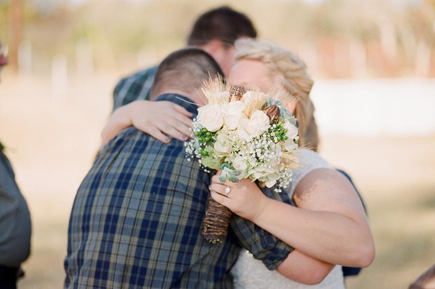 Wedding.Film-164