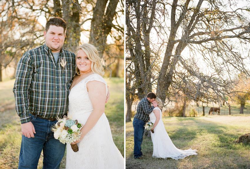 bride.groom.2