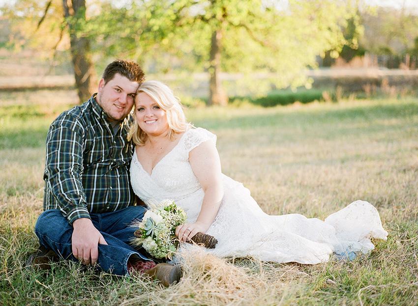 Wedding.Film-222