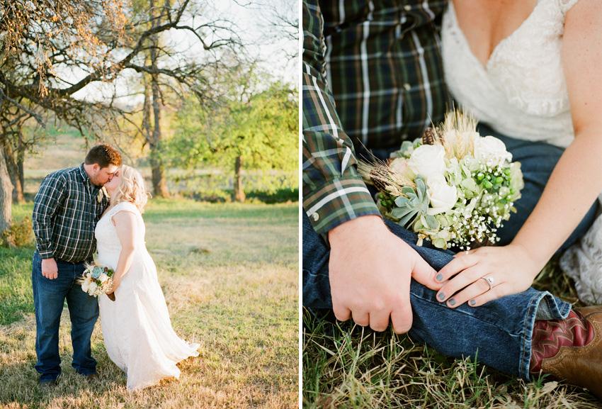 bride.groom4