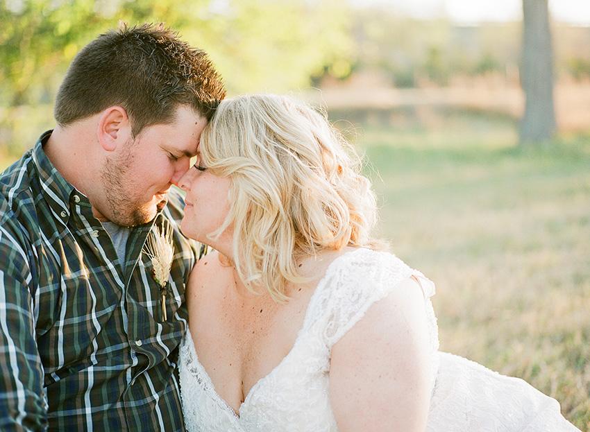 Wedding.Film-224