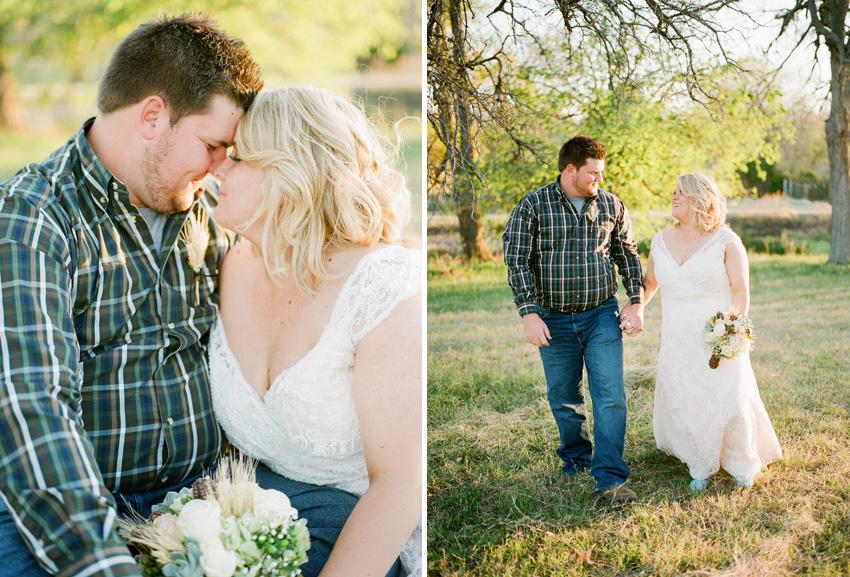 bride.groom3