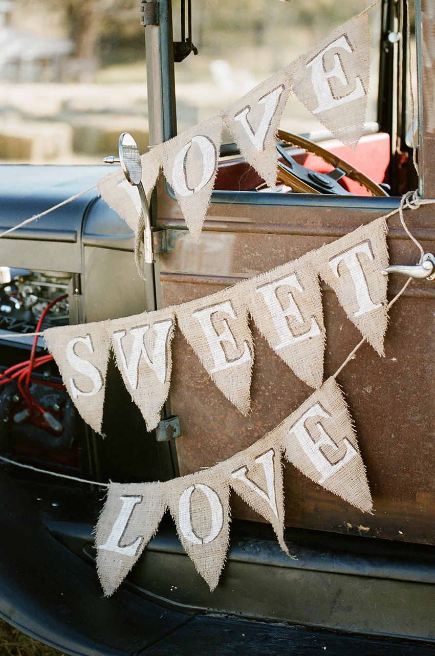 Wedding.Film-118