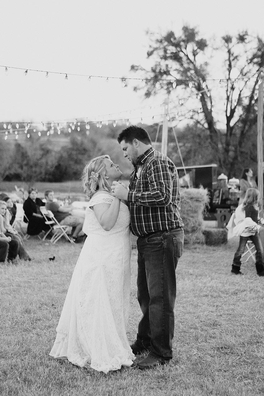 Wedding.Film-250