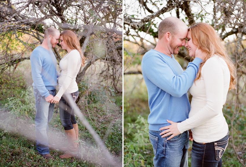 Athens.Texas_.Engagement.Photography